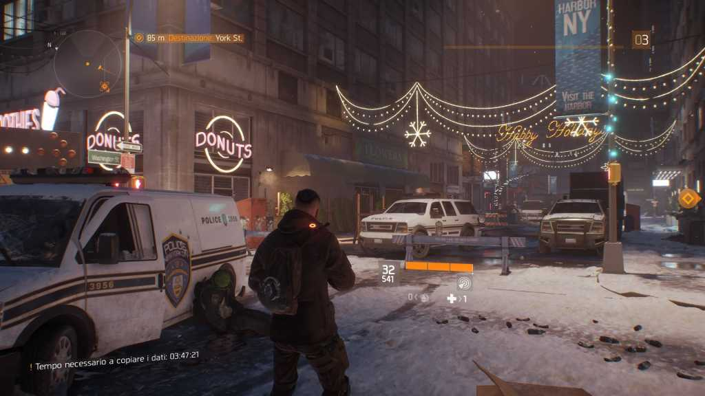 Tom Clancy's The Division™_20160310140413