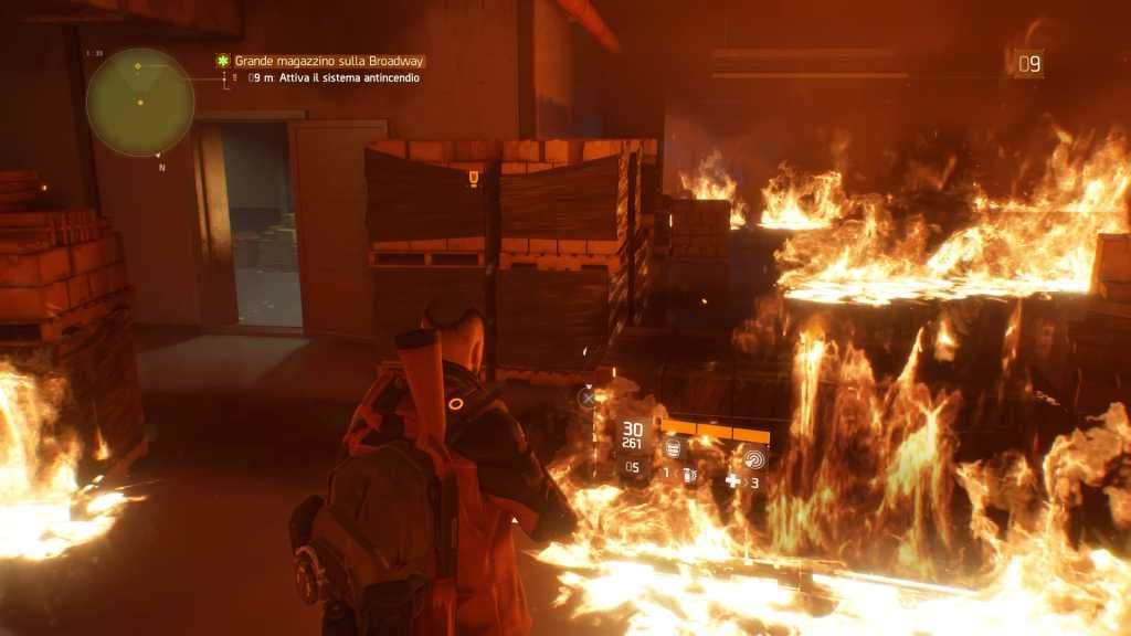 Tom Clancy's The Division™_20160313131718