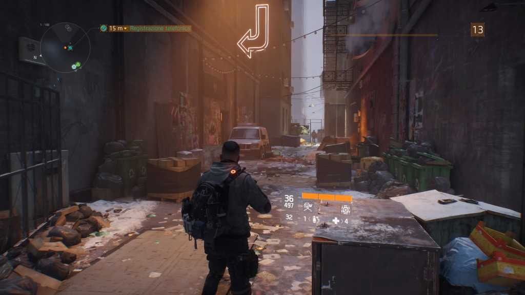 Tom Clancy's The Division™_20160315191651