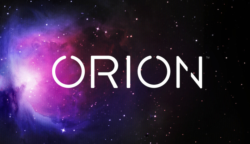 E3 2019, ZeniMax Media presenta Orion - Gamesplus it