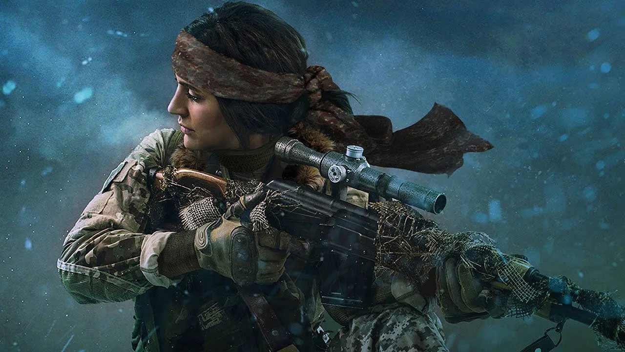 sniper ghost warrior contracts novita